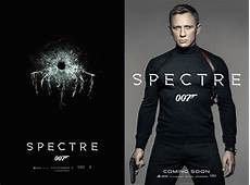 bond spectre the premiere of spectre 007 with omega collectibles