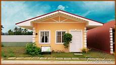 simple house plans in philippines simple style of house in the philippines see description