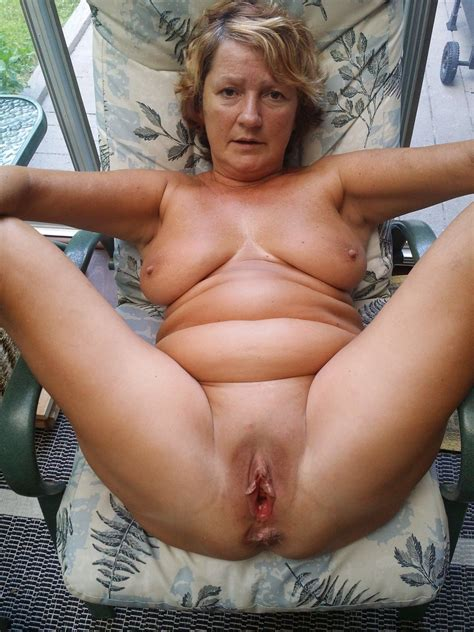 Wallpaper Topless