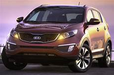 cheapest car insurance suv top 7 cars with cheap insurance autotrader