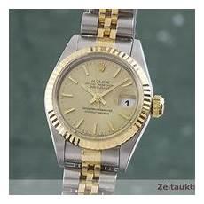 montre rolex occasion particulier prix de montres rolex femme acheter et comparer une