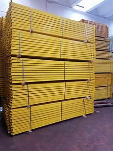scaffali metalsistem scaffalature portapallet metalsistem usate scaffali