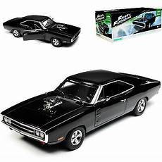 dodge charger r t dom 180 s cars coupe schwarz fast and