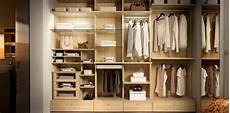 Pour Acheter Des Dressing Je Recommande