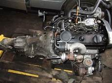 audi a4 b5 getriebe motor mit getriebe a4 avant b5 1 9tdi motor mit quattro