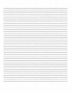 make your own handwriting worksheets homeschooldressage com
