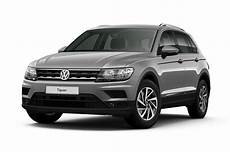 Vw Tiguan Join - vw tiguan leasing angebote ohne anzahlung
