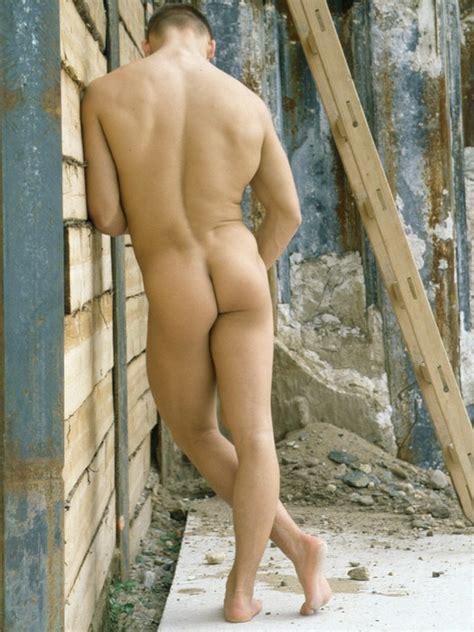 Nude In Public Cams