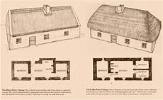 picture irish cottage cottage house plans cottage