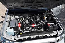 automotive air conditioning repair 2008 toyota tacoma engine control find used 2008 toyota tacoma prerunner with trd sport package and trd supercharger in tucson