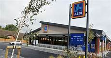 aldi online aldi shopping service to be launched but it won t