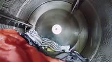 Albtraum Aus Der Waschmaschine Wie Synthetische Kleidung