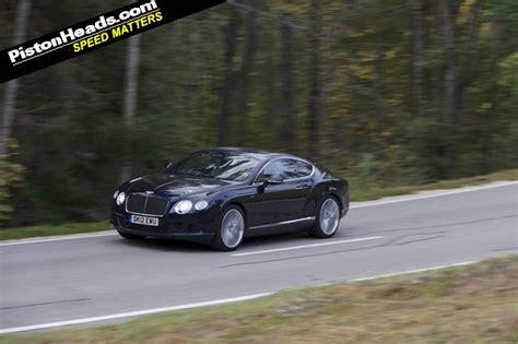 Bentley Mulsanne 2018, Philippines Price & Specs