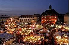 Weihnachtsmarkt Hanau 2017 - wochenmarkt muss weihnachtsmarkt weichen hanau