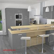 bar cuisine avec plan de travail atwebster fr maison