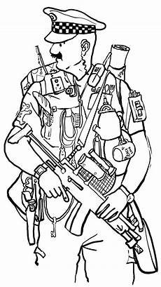 officer drawing at getdrawings free