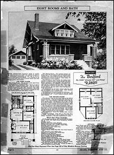 sears and roebuck house plans 32 best 1926 sears special supplement images on pinterest