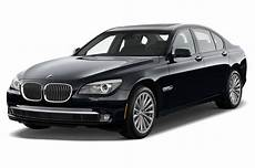 how to fix cars 2010 bmw 7 series auto manual 2010 bmw 7 series reviews and rating motor trend