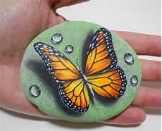 steine bemalen mit acrylfarbe steine bemalen 111 neue diy ideen und motive steine