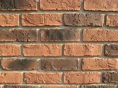 faux brick wall covering polyurestone com faux brick wall panels lightweight easy install