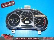 motor repair manual 1994 subaru impreza instrument cluster jdm subaru ej205 wrx 2002 2005 avcs engine ecu 5 speed transmission ebay 371220489523 find