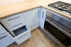 Kitchen Drawers Buy by The Best Kitchen Drawer Liners Ehow