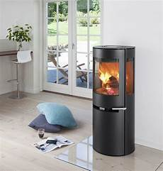 Aduro 9 5 Defra Approved Wood Burning Stove Simply