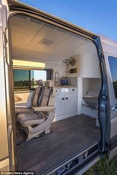 amenagement fiat ducato en cing car 15 conversion interior ideas for cheaper rv