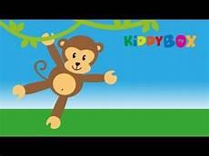 Kinderlieder Auf Der Mauer Auf - auf der mauer auf der lauer kinderlieder kiddybox tv