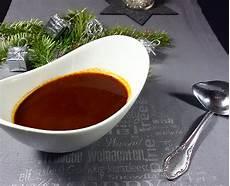 Dunkle Soße Selber Machen - bratenso 223 e lieblingsrezepte kochen bratenso 223 e vegane