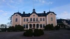 rim6bo johannesbergs slott hotel reviews rimbo sweden