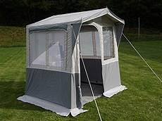 tenda cucina da ceggio decathlon tenda ceggio palermo usato vedi tutte i 141 prezzi