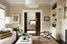 Beige Wandfarbe Wohnzimmer - 111 living room painting ideas the best shades for a