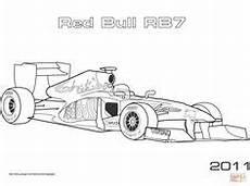 Ausmalbilder Rennwagen Formel 1 Ausmalbilder Formel 1 Bull Ausmalbilder