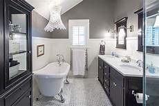 Aesthetic Bathroom Decor Ideas by 20 Stylish Black Vanity Bathrooms Ideas Home Furniture