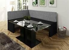 eckbank weiss eckbank wei 223 holz deutsche dekor 2020 wohnkultur