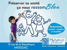 mutuelle bleue toulouse mutuelle bleue espace adh 233 rent measurethird
