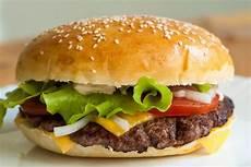 bid tasty big n tasty recipes fast food