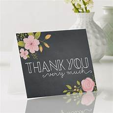 thank you cards template wedding back thank you cards wedding thank you cards vistaprint