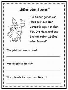 german reading comprehension worksheets 19626 german reading comprehension 2 mini stories german language learning reading comprehension