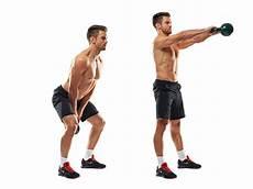 crossfit kettlebell swing top 10 waist slimming exercises for top me