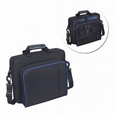 Shoulder Sling Storage Protective Carry Travel by Aliexpress Buy Hiperdeal Bag For Ps4 Console