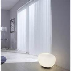 Kit Rail Lamelles Verticales Orientables Blanc Blanc N 176 0