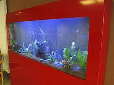 Aquariums Doyo