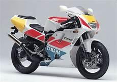 yamaha tzr250 custom parts and customer reviews