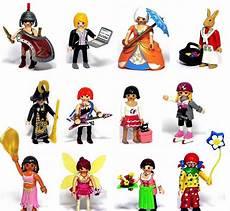 Playmobil Ausmalbild Figur Playmobil Figures Series 8 Retired Product