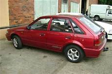 how can i learn about cars 2002 mazda mpv windshield wipe control mazda sting for sale in kwazulu natal auto mart