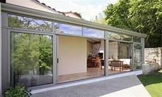 ouverture aluminium prix fenetre veranda prix mesdemos