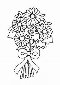 Ausmalbilder Blumen Pdf Ausmalbilder Blumenstrauss 38 Kostenlos Ausdrucken