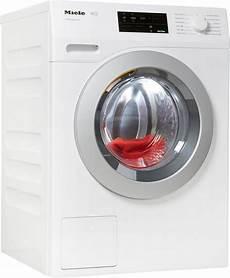 miele waschmaschine wce330 wps 8 kg 1400 u min otto